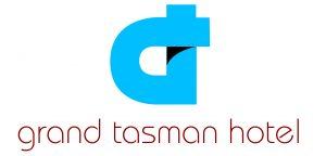 Grand Tasman Logo