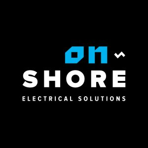 Onshore Electrical Solutions RGB-01