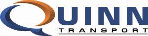 Quinn logo WH BG FINAL