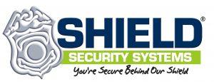 Sheilds Secuirty