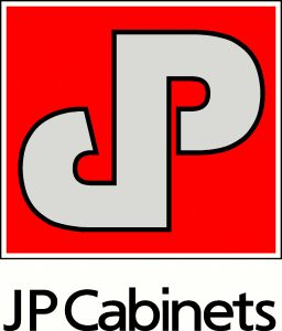 jp cabinets square plain