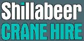 shillabeer-crane-hire-eyre-peninsula-166x82-1920w